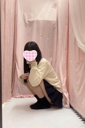 体験入店12/20初日ひいなJK中退年齢18歳