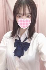 体験入店12/26初日つぐみJK上がりたて18歳