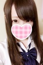体験入店7/13初日 かずきちゃん