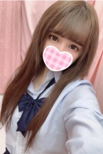 体験入店12/30初日ひめりJKあがりたて18歳