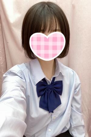 体験入店1/8初日ちこ