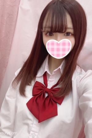 体験入店1/21初日りぃるJK上がりたて18歳
