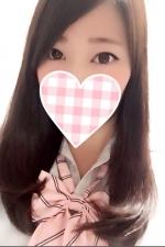 体験入店7/19初日 めいちゃん