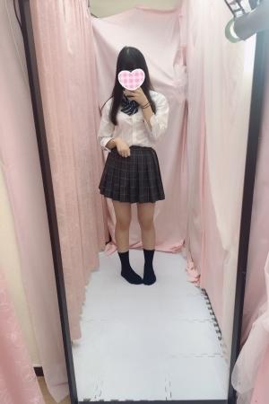 体験入店2/3初日みきJK上がりたて18歳