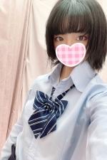 体験入店2/2初日まれ