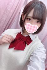 体験入店2/5初日いぶJK上がりたて18歳