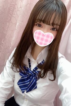 体験入店2/18初日あこJK中退年齢18歳