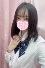 体験入店2/19初日みづきJK中退年齢18歳