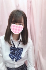 体験入店3/12初日まひろJK上がりたて18歳