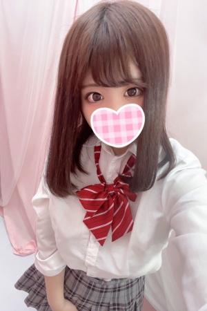 体験入店4/3初日らんなJK上がりたて18歳
