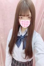 体験入店4/3初日あんみJK上がりたて18歳