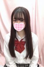体験入店4/4初日ひよみJK上がりたて18歳