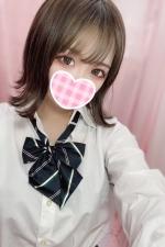 体験入店4/6初日りのかJK上がりたて18歳