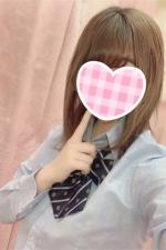 体験入店4/23初日ゆめるJK中退年齢18歳