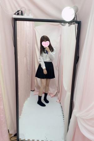 体験入店4/26初日ななかJK上がりたて18歳
