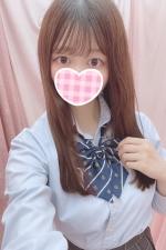体験入店5/8初日りな