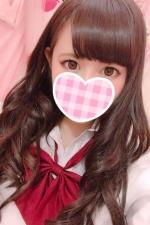 みすずちゃん18歳なりたて体験入店8/7初日