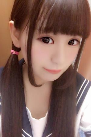 ★らいかちゃん(18歳なりたて)