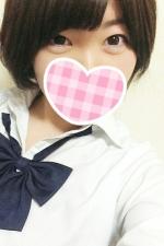 体験入店 8/15 初日 こゆきちゃん