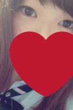 8/17 体験入店初日 みきちゃん