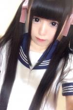 体験入店8/23初日 ひまりちゃん18歳なりたて