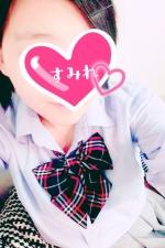 8/31 体験入店初日すみれちゃん