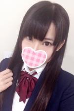 体験入店9/3初日 ゆかちゃん18歳