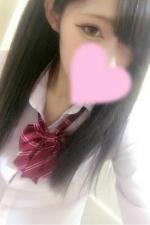 ゆみかちゃん(18歳なりたて)