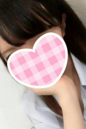 めぐちゃん体験入店9/27初日