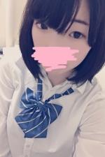 9/28 体験入店初日てぃあらちゃん