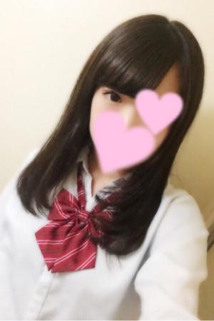 みゆきちゃん体験入店初日