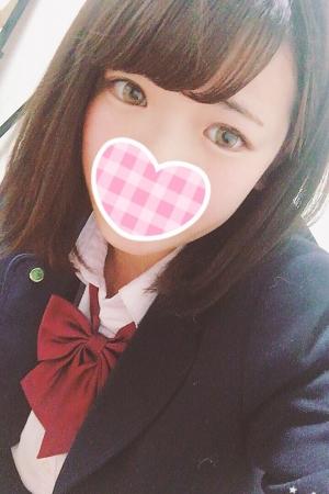 体験入店11/20初日 ゆいちゃんJKあがりたて