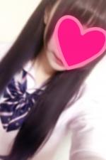 ★ひとみちゃん(JKあがりたて色白ロリ確定)