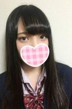 体験入店12/9初日えみりちゃんJK中退18歳なったばかり