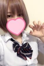 ゆきかちゃん12/18体験入店初日