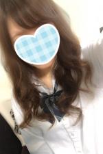 体験入店1/28初日 みらちゃん