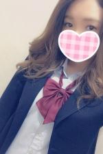 体験入店JK中退18歳1/17初日れいなちゃん