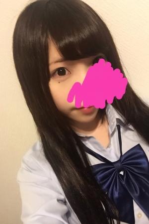 ★ことりちゃん(激ロリ140cm)