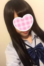 体験入店1/21初日ことりちゃん(激ロリ140cm)