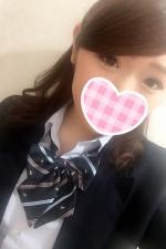 体験入店1/21初日
