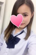 2/8体験入店初日 うららちゃん