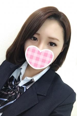 体験入店3/4初日かすみちゃん