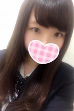 体験入店3/4初日 まよいちゃん