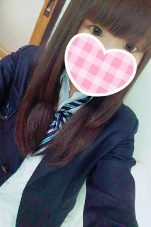 3/4体験入店初日れいかちゃん JKあがりたて