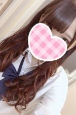 3/3体験入店ふうあちゃん