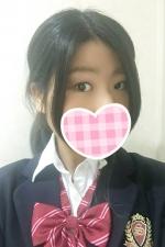 体験入店3/14初日 あかねちゃん 完全未経験