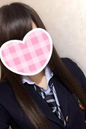 3/15緊急体験入店 くるみちゃん 19歳
