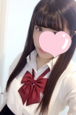 2/24体験入店ゆらちゃん
