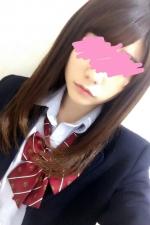 3/25体験入店初日 みゆうちゃん H11年3月生まれ