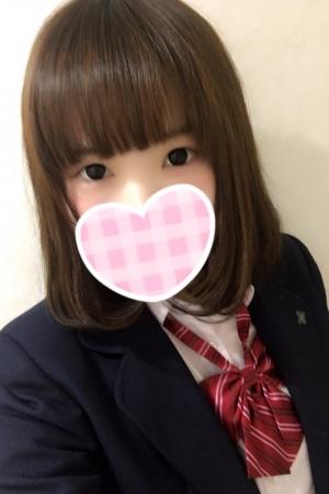 体験入店3/28初日 かなちゃん 18歳JKあがりたて